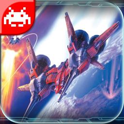 Ícone do app RayForce
