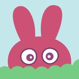 BunnyBruiser