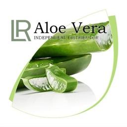 Lr Aloe Vera Shop