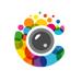 美拼相机 - 照片拼图神器·美图P图软件