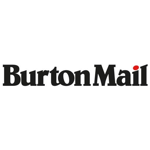 Burton Mail