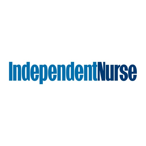Independent Nurse icon