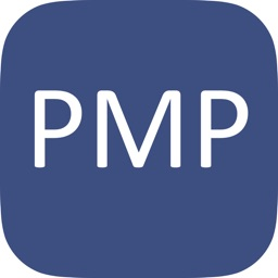 PMP Practice Test 2018 Edition