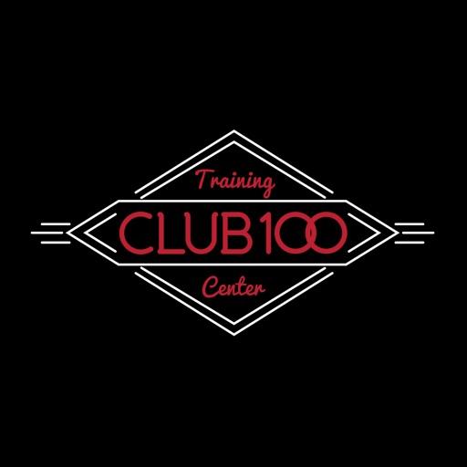 Tahoe Club 100