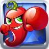 辣椒快打-更好玩的电视游戏