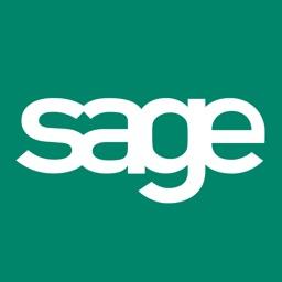 Sage HR & Payroll