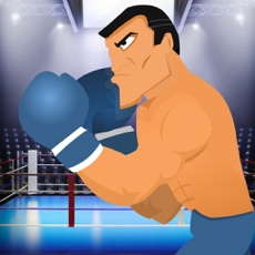 Activities of Boxing Fighting Simulation