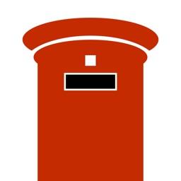 Closebox