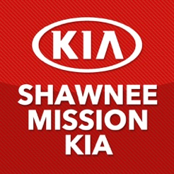 Shawnee Mission Kia 4+