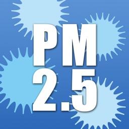 RATOC  PM2.5対応 ほこりセンサー