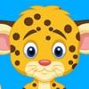 幼児 知育 向けの 子供 ゲーム! 幼稚園 学習 3-4歳 - iPadアプリ
