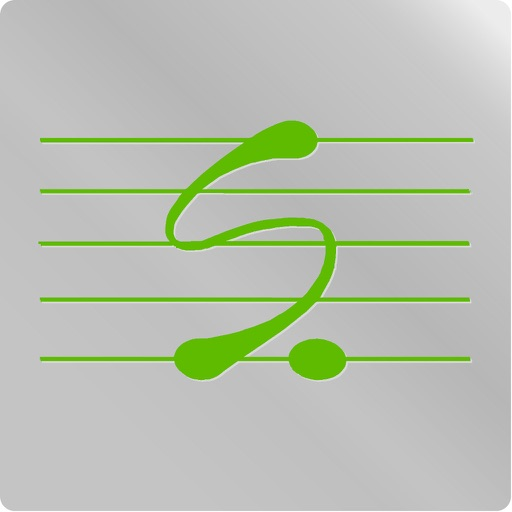 Score Creator: compose sheet music for song writer
