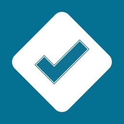 VGM Checklist Pro