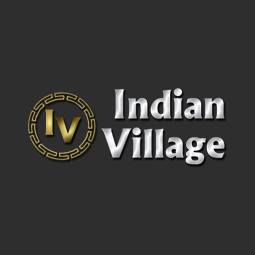 Indian Village Ipswich