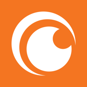 Crunchyroll - Everything Anime