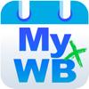 My Weekly Budget+ (MyWB+) - AvocSoft LLC