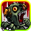 Zombie Sweeper - iPadアプリ