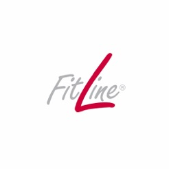 Fitline Pm International