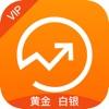 黄金通-鑫汇宝专业黄金白银投资平台