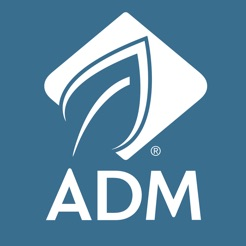 ADM Australia Grain Prices on the App Store