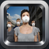 全球空氣質素健康指數監控與預測