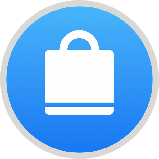 进销存管理软件 RetailInventory - 库存预警