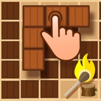 Codes for Wooden Block Puzzle Hack