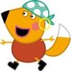 幼儿舞蹈教学视频- 教宝宝学跳舞