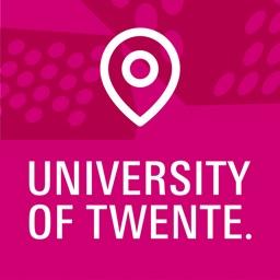 Campus - University of Twente