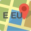WikiPal East Europe