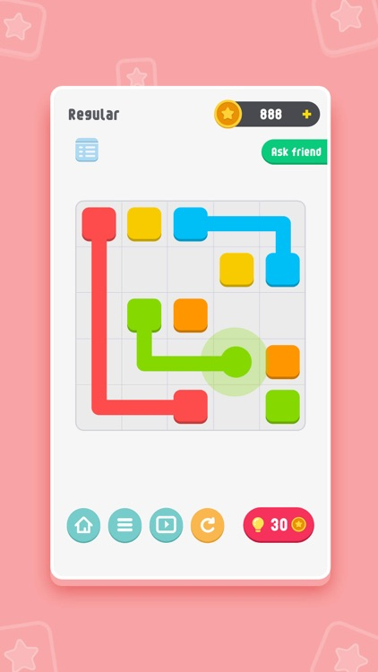 PuzzleBox - Puzzles Collection screenshot-1