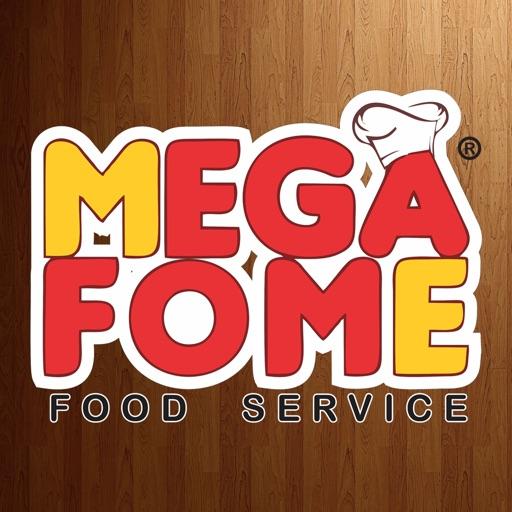 Mega Fome Food Service
