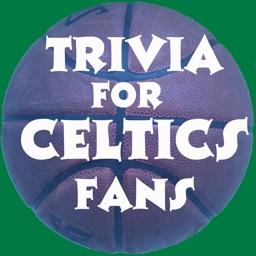 Trivia Game for Celtics Fans