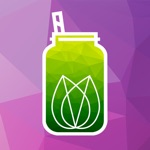 Green Smoothies by Young & Raw