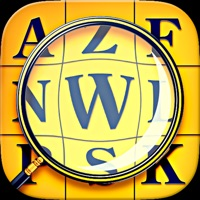 Codes for Daily Word Search Puzzles Hack