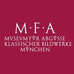 Museum für Abgüsse München