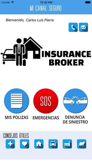 intersoft argentina Contacta con intersof en talca  teléfonos, direcciones y sucursales de  computadores en amarillascl.