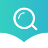 eBook Search Pro