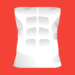 Six Pack Abs Workout Free