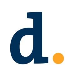 diasend