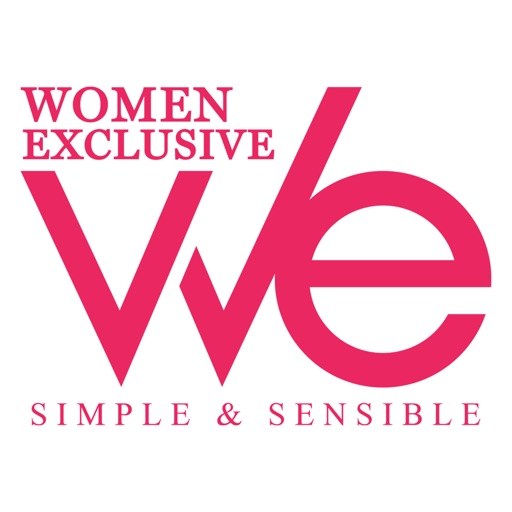Women Exclusive icon