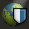 GlobalProtect Legacy