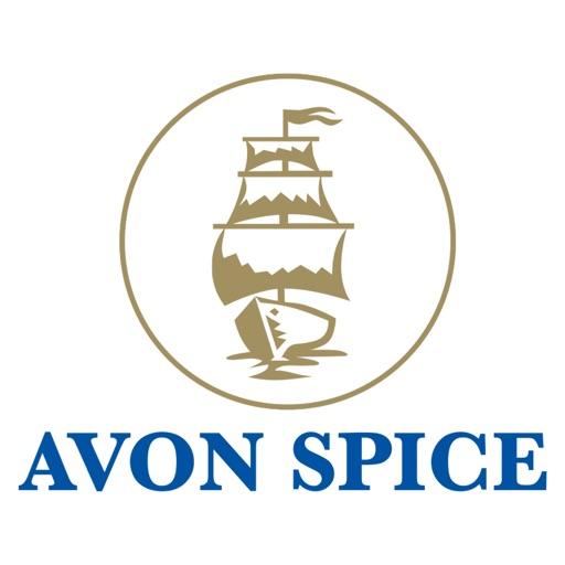 Avon Spice Bradford