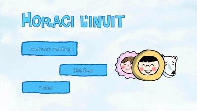 Horaci The Inuit screenshot 2