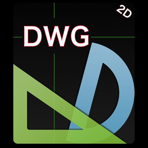 DWG File Viewer