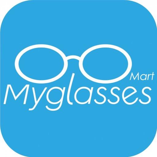 Iglasses full version free