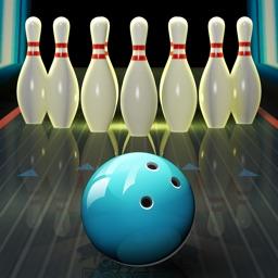 World Bowling Championship