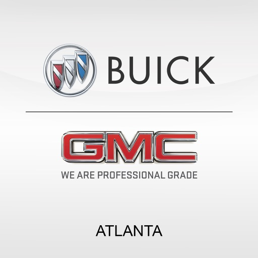 Jim Ellis Buick Gmc Atlanta By Jim Ellis Automotive