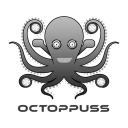 Octoppuss Driver