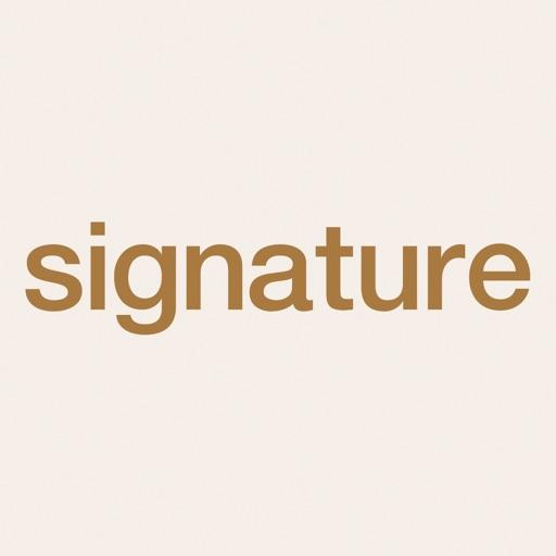 Signature Luxury Travel